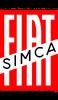 Simca1
