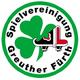 SpVgg Greuther Fürth (1996-2003)