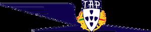 TAP logo1947