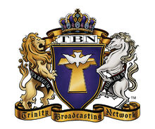 TBN-Crest-Regular