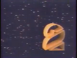TP2 1986 2nd ident