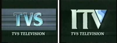 TVSGenericIdentITV1989