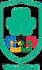 TeamIreland Olympic