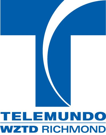 File:Telemundo Richmond.jpg