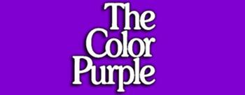 The-color-purple-movie-logo