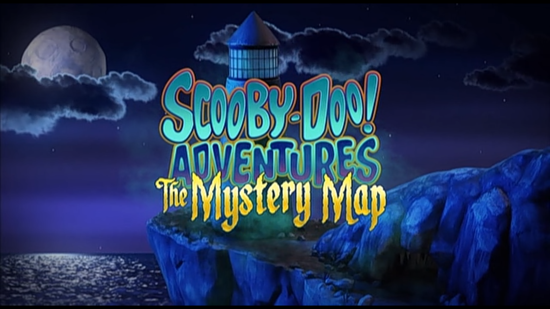 Scooby-Doo! Adventures: The Mystery Map | Logopedia | FANDOM ... on scooby doo greatest mysteries vhs, scooby doo logo, scooby doo green ghost, scooby doo mystery adventures, scooby doo red beard, scooby doo mystery mansion, scooby doo mystery sega genesis, scooby doo games, scooby doo dvd, scooby doo and the cyber chase, scooby doo unmasked,