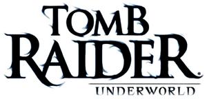 Tomb Raider - Underworld (Pre-release)
