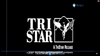 TriStar Pictures 5