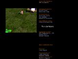 RenderWare/Closing Variants