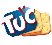 Tuc Biscuit 2002