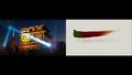 Vlcsnap-2014-02-26-13h16m52s161