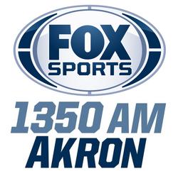 WARF Fox Sports 1350