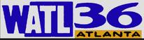 WATL (1994-1996)