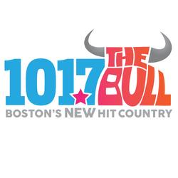 WBWL 101.7 The Bull