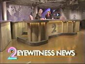 WJBK-EWN-Newsbreak92