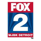 WJBK Full ID logo