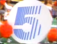 WLWT-1970s-Holiday-ID
