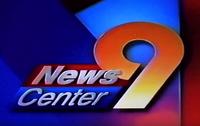 WNCTNewsCenter9 1996