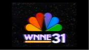 WNNE NBC 1993