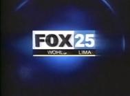 WOHL-CD 200X