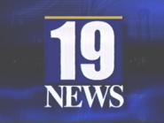 WOIO 19 News 2001 b
