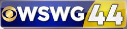 WSWG 44 2019
