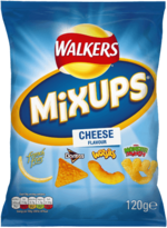 Walkers-mixups-cheese