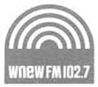 Wnewfm-logo1971
