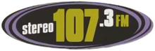 XHFG1073 2000-2002