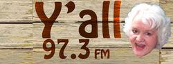 Yall973