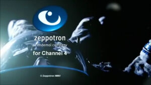 Zeppotronendcap2005