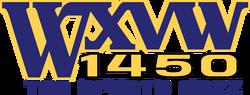 1450 AM WXVW The Sports Buzz