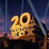 20th Century Fox - Profile Picture 2