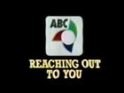 ABC 5 Logo ID (1996)