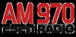 AM 970 ESPN Radio KESP