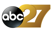 Abc27-new-logo