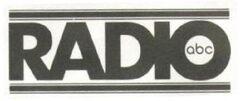 Abcradio1970s