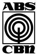 Abs cbn 1967 white