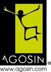 Agosin Eventos 2012
