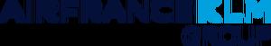 Air-France-KLM-Holding-Logo