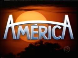 América 2005 abertura 1