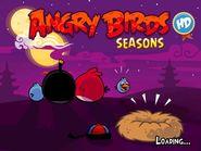 AngryBirdsSeasonsMoonFestivalLoadingScreen