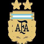 Argentina 2006