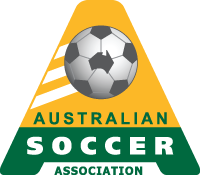 Australian soccer association