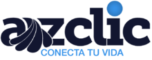 Azclic2017