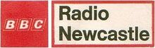 BBC Radio Newcastle (1971)