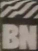 BN 1985