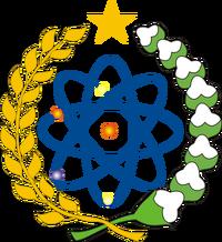 Badan Tenaga Nuklir Nasional (old)