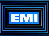 Thorn EMI Screen Entertainment