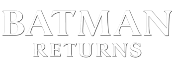 Batman-returns-movie-logo
